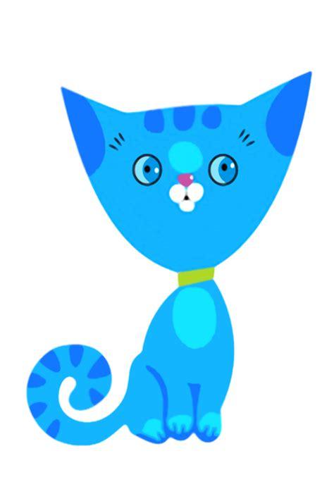 Dibujos a color ♥: ♥ Gatos ♥