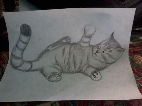 dibujos a lapiz 3d youtube tallerdibujoalapiz dibujo a l ...