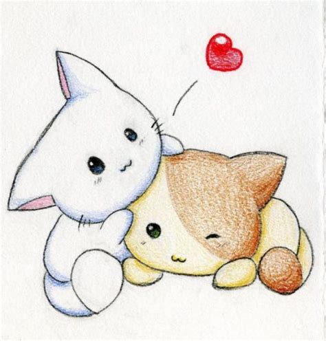 Dibujos a lapiz de amor – My Blog