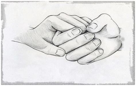 Dibujos A Lapiz De Parejas Enamoradas | Dibujos de Amor a ...