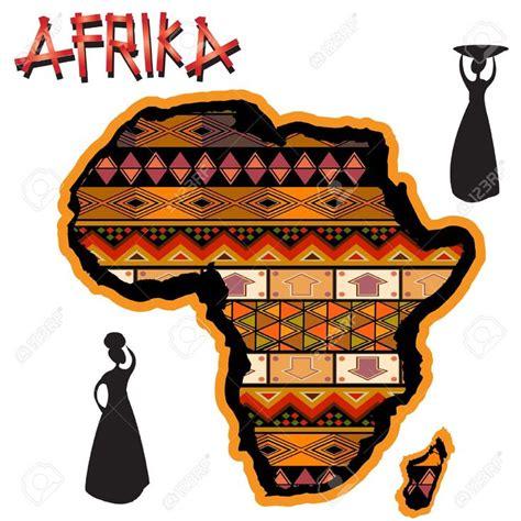 dibujos africanos etnicos - Buscar con Google   dibujos ...