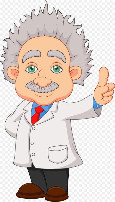 Dibujos animados Científico Stock ilustración imágenes ...