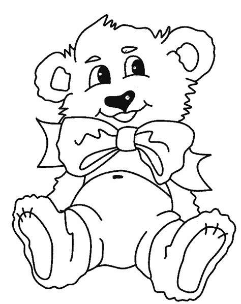 Dibujos Animados para Colorear para Niños muy Bonitos ...
