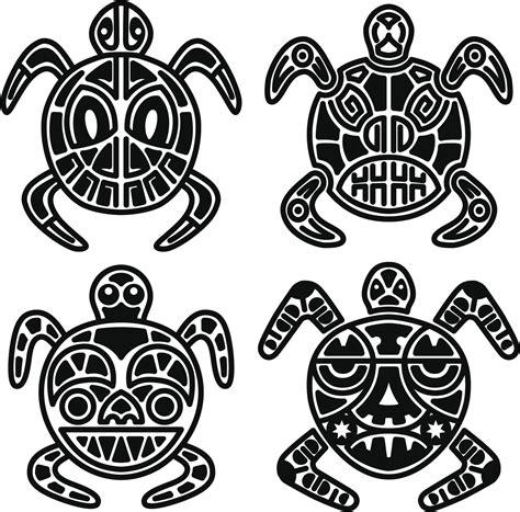 Dibujos aztecas | Dibujos