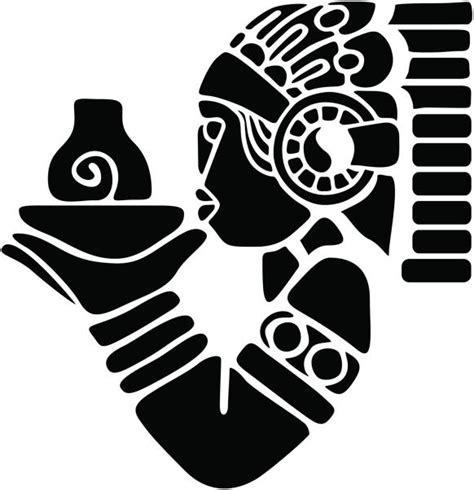 Dibujos aztecas para tatuajes - Batanga