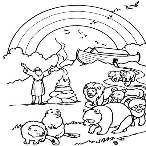 Dibujos Biblicos Para Colorear E Imprimir Buscar Con ...