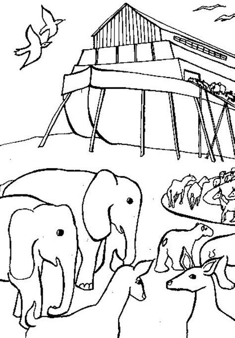 Dibujos biblicos para colorear gratis - Imagui