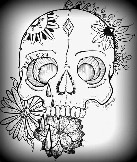dibujos blanco y negro tumblr imagui libre el jabali ...
