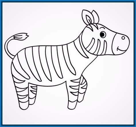 Dibujos Colorear Niños 5 Años ~ Ideas Creativas Sobre Colorear