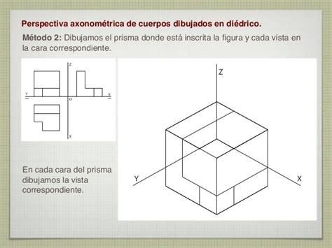 Dibujos - construction Camilo