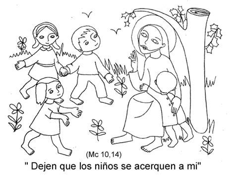 Dibujos Cristianos para imprimir ~ Dibujos Cristianos Para ...