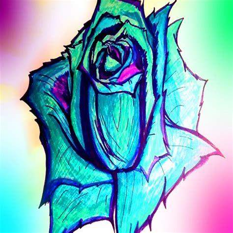 Dibujos De Amor Faciles A Lapiz Dibujos Bonitos Para ...
