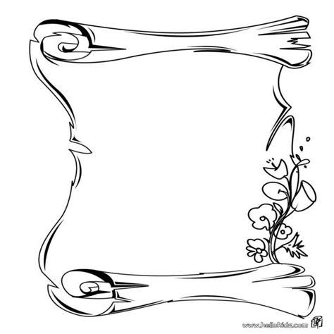 Dibujos De Amor Para Colorear E Imprimir Gratis | Colorear ...