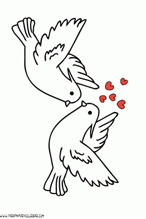 Dibujos De Amor | www.imgkid.com - The Image Kid Has It!