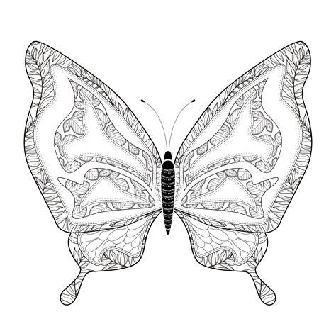 Dibujos de Animales para Imprimir y Colorear ...