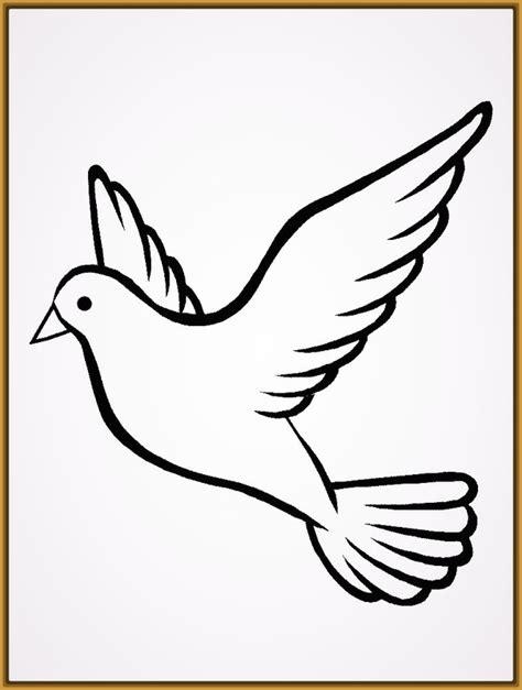 dibujos de aves volando para colorear Archivos | Imagenes ...