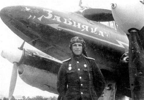 Dibujos de aviones soviéticos de la Segunda Guerra Mundial ...