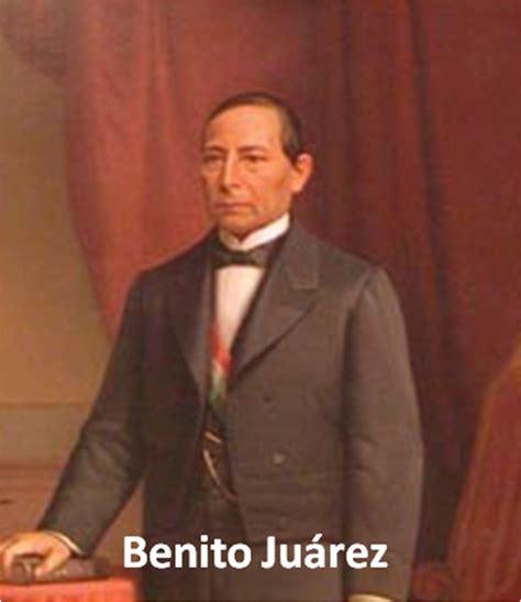 Dibujos De Benito Juarez Para Colorear Jpg Png By ...