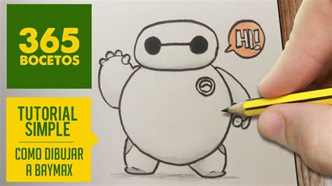 dibujos de bocetos 365   Buscar con Google | dibujos ...