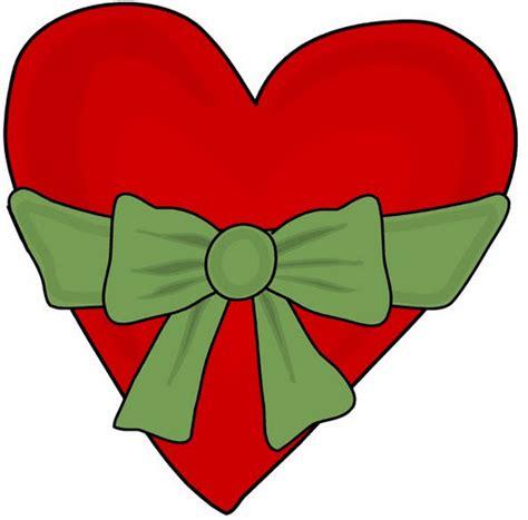 Dibujos de corazones para imprimir | Imagenes y dibujos ...