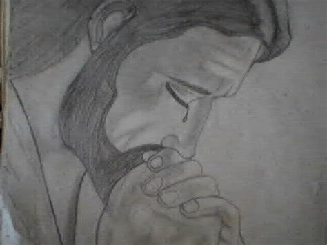 Dibujos de cristos - Imagui