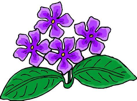 Dibujos de flores. DibujosWiki.com