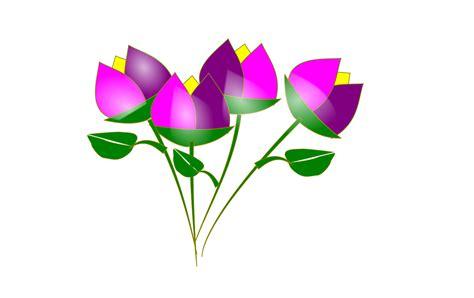 Dibujos de flores | Revista Entretiene