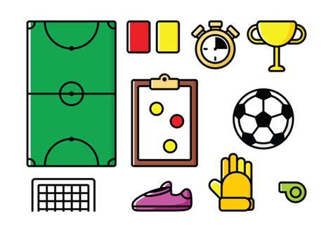 Dibujos De Futbol Sala. Simple Maratn Xxviii De Futbol ...