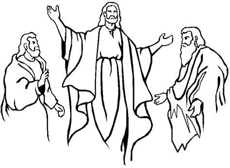Dibujos de jesus resucitado para colorear   Imágenes para ...