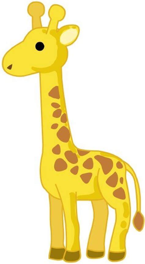 dibujos de jirafas para imprimir | Imagenes y dibujos para ...