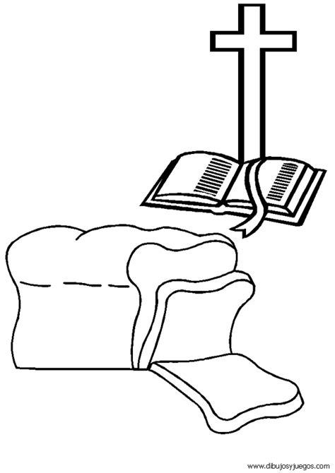 dibujos de la biblia para colorear y pintar imprimir ...