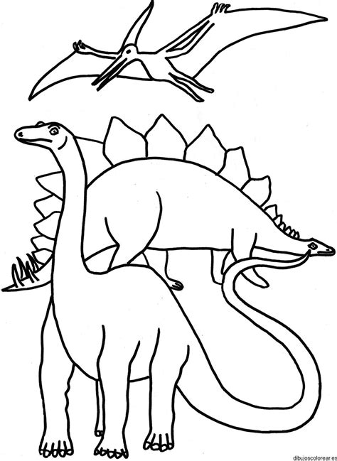 Dibujos de la prehistoria infantiles - Imagui