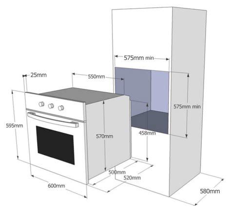 Dibujos De Muebles De Cocina. Good El Gallerie Partes Del ...