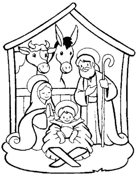 dibujos de navidad para niños Archivos   Dibujos Animados ...