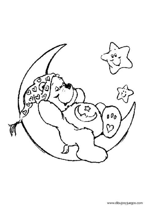 Dibujos de pandas amorosos para colorear - Imagui