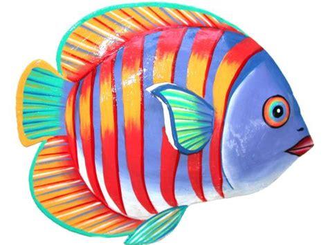 dibujos de peces para imprimir   Imagenes y dibujos para ...
