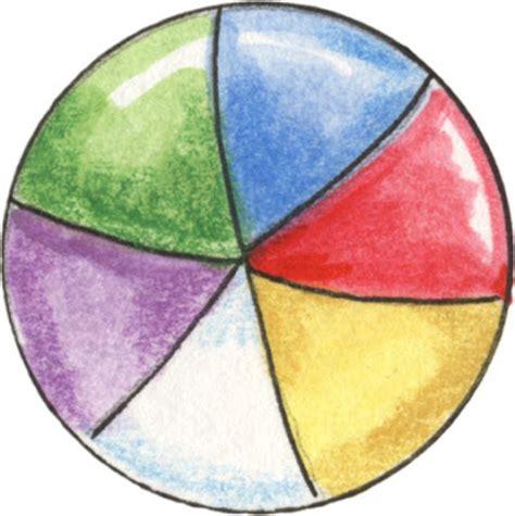 dibujos de pelotas para imprimir | Imagenes y dibujos para ...