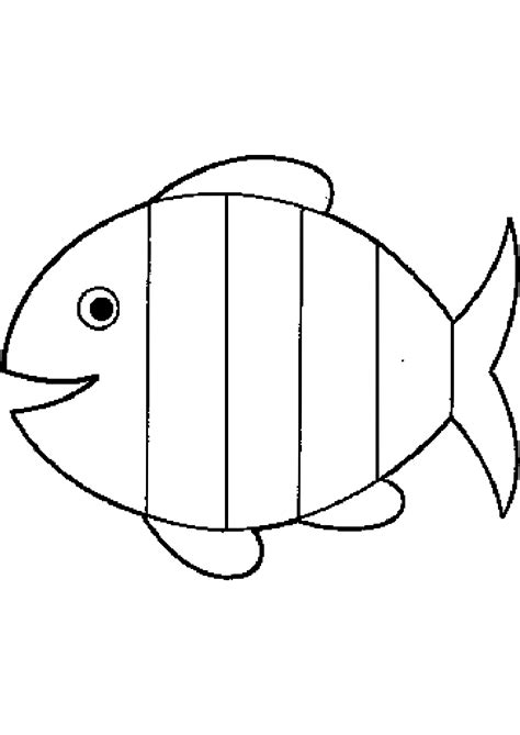 dibujos-de-pescados-para-tatuar-1-2975x4200-4207.png (2975 ...