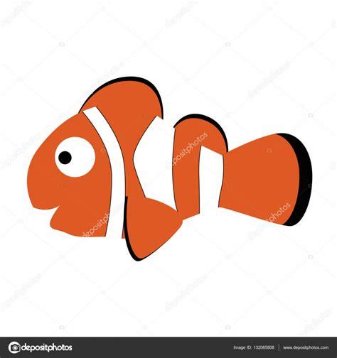 Dibujos De Pescados. Top Christopher. Dibujos Animados De ...