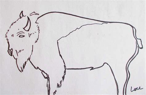 Dibujos de prehistoria para colorear   Viajes a la ...