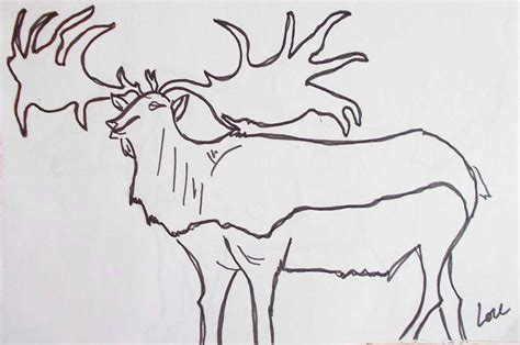 Dibujos de prehistoria para colorear - Viajes a la Prehistoria