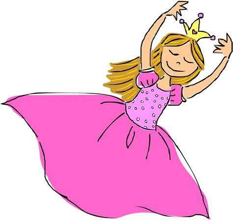Dibujos de princesas con color   Imagui