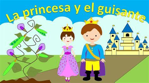 Dibujos De Princesas Infantiles. Affordable Imagenes Para ...