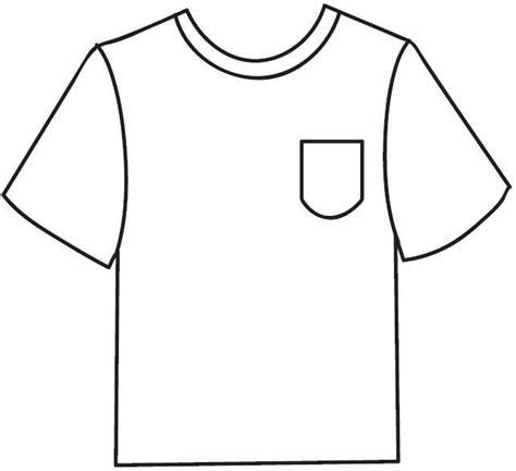 Dibujos de ropa para colorear | ORTHOPHONIE BOUCHRA ...