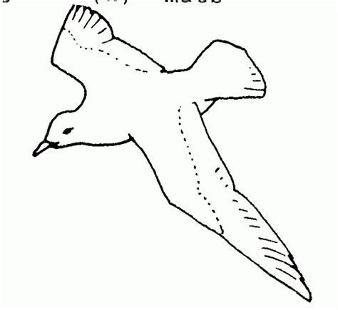Dibujos del Día Mundial de las Aves Migratorias para ...