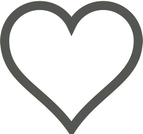 Dibujos del Día Mundial del Corazón para descargar ...