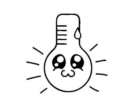 Cosas Para Dibujar Kawaii Seonegativo Com