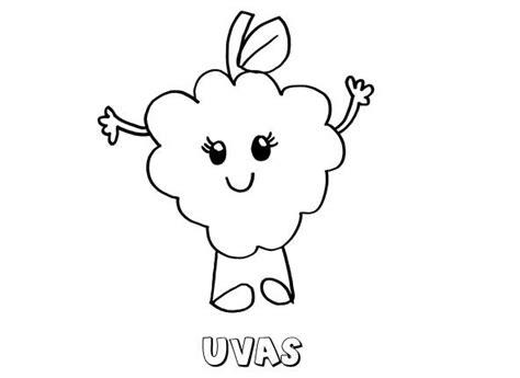 dibujos faciles para niños | Imagenes Para Dibujar Faciles