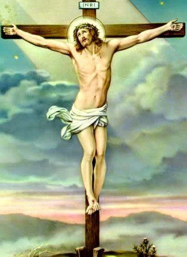DIBUJOS FOTOS ACROSTICO Y MAS: IMAGENES DE JESUS EN LA ...