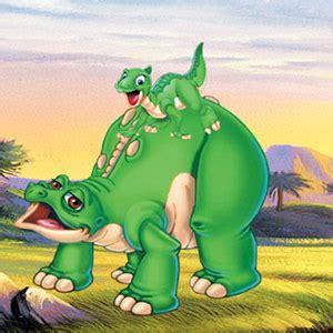 Dibujos infantiles de dinosaurios. Imágenes de dinosaurios